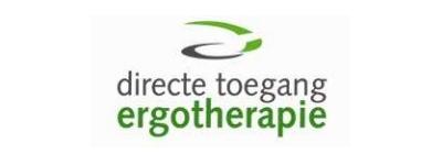 Directe Toegang Ergotherapie